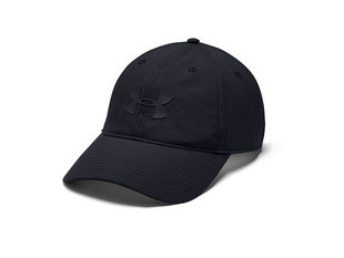 UNDER ARMOUR UA MEN'S BASELINE CAP 1351409-001