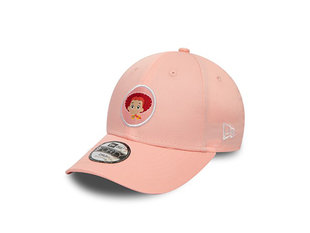NEW ERA 940K TOY STORY FACES JESSIE 12285398