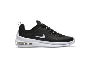 NIKE AIR MAX AXIS AA2146-003