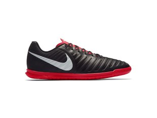 NIKE LEGEND 7 CLUB IC AH7245-006