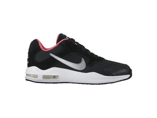 NIKE AIR MAX GUILE GS 917642-001