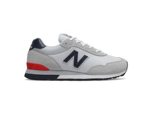 NEW BALANCE ML515RC3