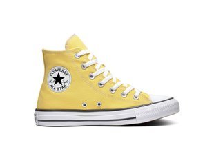 CONVERSE CHUCK TAYLOR ALL STAR 168576C