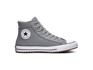 CONVERSE CHUCK TAYLOR ALL STAR PC BOOT 168869C