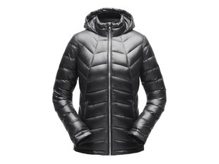 SPYDER SYRROUND HOODY 182394-001