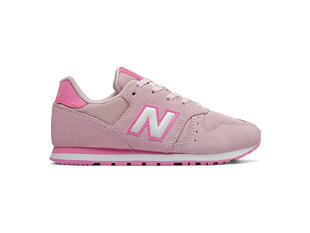 NEW BALANCE YC373SP