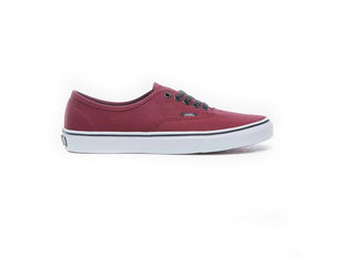 VANS UA AUTHENTIC VN000QER5U81