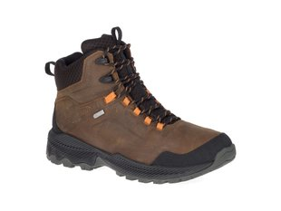 MERRELL FORESTBOUND MID WTPF J77299