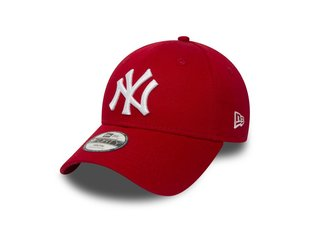 NEW ERA 940K MLB LEAGUE BASIC NEYYAN 10877282