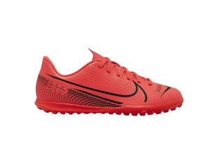 NIKE JR VAPOR 13 CLUB TF AT8177-606