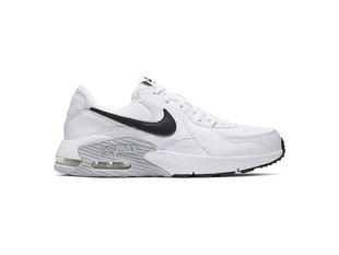 NIKE AIR MAX EXCEE CD4165-100