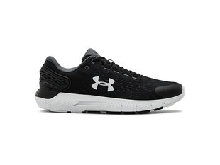 UNDER ARMOUR UA CHARGED ROGUE 2 3022592-001