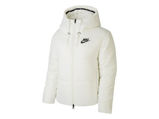 NIKE W NSW SYN FILL JKT HD CJ7578-133