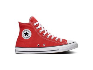 CONVERSE CHUCK TAYLOR ALL STAR 167069C