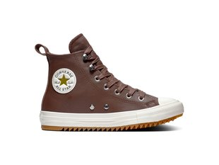 CONVERSE CHUCK TAYLOR ALL STAR HIKER 568812C