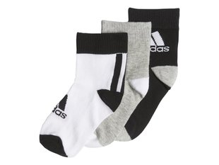 adidas LK  ANKLE S 3PP FN0997