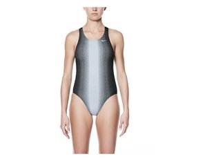 NIKE FASTBACK ONE PIECE NESS8050-001