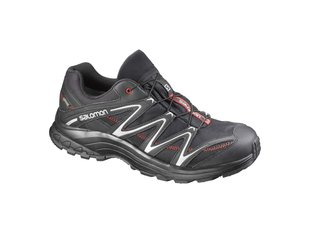 SALOMON TRAIL BLAZER 2 GTX® L39814500