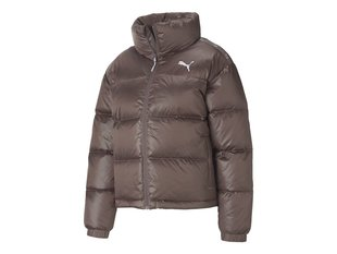 PUMA SHINE DOWN JACKET 582220-16