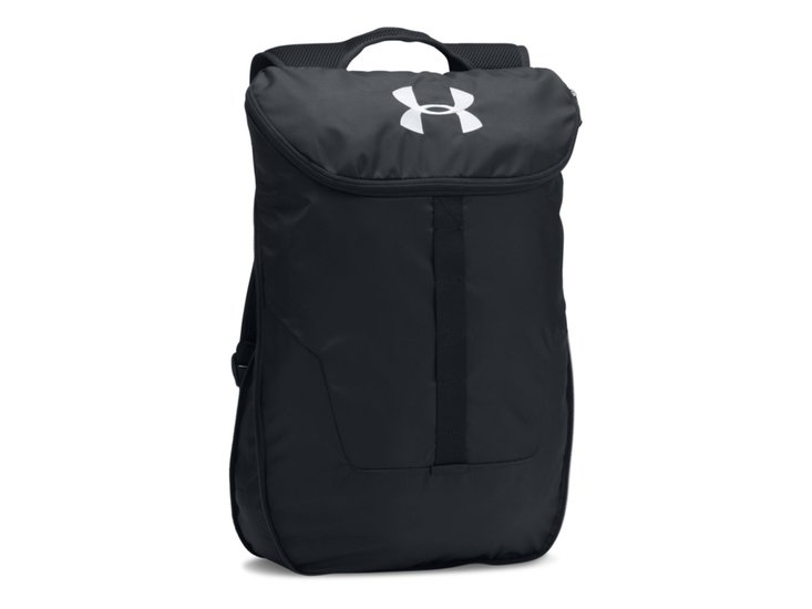 UNDER ARMOUR UA EXPANDABLE SACKPACK 1300203-001