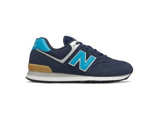 NEW BALANCE ML574MS2