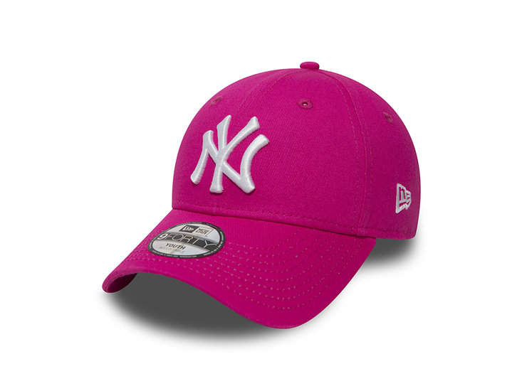 NEW ERA 940K MLB LEAGUE BASIC NEYYAN 10877284