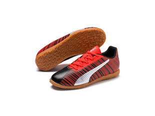 PUMA ONE 5.4 IT JR 105664-03