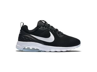 NIKE WMNS NIKE AIR MAX MOTION LW 833662-011