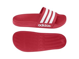 ADIDAS ADILETTE SHOWER AQ1705