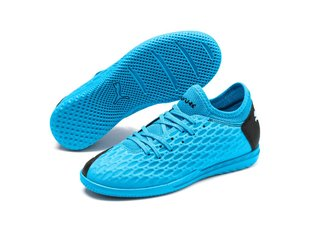 PUMA FUTURE 5.4 IT JR 105814-01