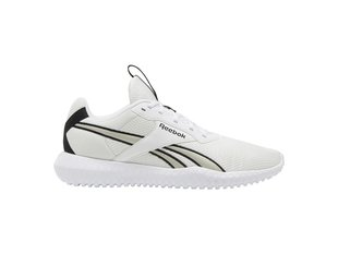 REEBOK FLEXAGON ENERGY TR 2.0 FU8689