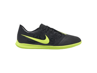 NIKE PHANTOM VENOM CLUB IC AO0578-007