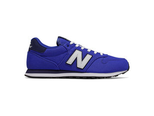 NEW BALANCE GM500TSB