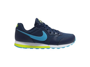 NIKE MD RUNNER 2 (GS) 807316-415