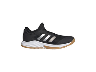 ADIDAS COURT TEAM BOUNCE M EF2642
