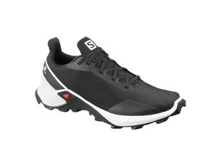SALOMON ALPHACROSS L40731900