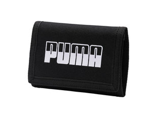 PUMA PLUS WALLET II 053568-01