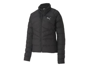 PUMA WARMCELL LIGHTWEIGHT JACKET 582225-01