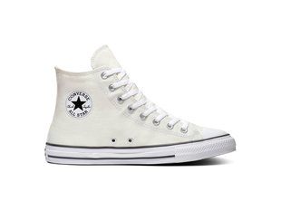 CONVERSE CHUCK TAYLOR ALL STAR 167067C