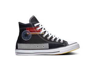 CONVERSE CHUCK TAYLOR ALL STAR 168745C
