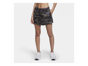 NIKE W NK DY SHORT ATTACK PP2 CM PT CU4647-082