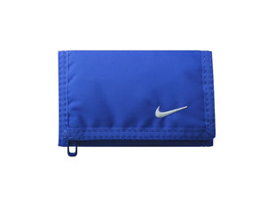 NIKE BASIC WALLET N.IA.08.413.NS