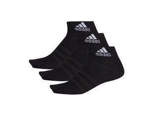 ADIDAS LIGHT ANK 3PP DZ9436