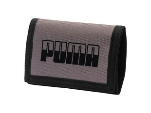 PUMA PLUS WALLET II 053568-02